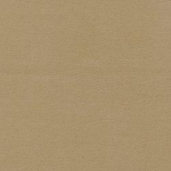 Club LW 360 15 | Upholstery fabrics | Elitis