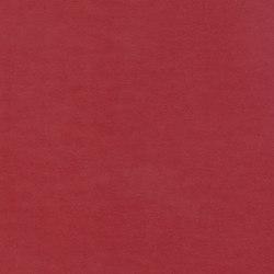 Club LW 360 30 | Upholstery fabrics | Elitis