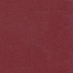 Club LW 360 33 | Upholstery fabrics | Elitis