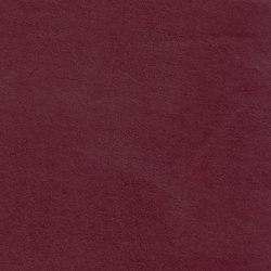 Club LW 360 38 | Upholstery fabrics | Elitis