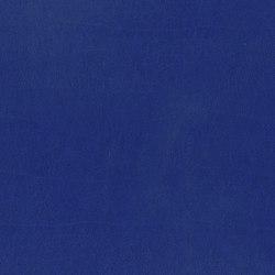 Club LW 360 42 | Upholstery fabrics | Elitis
