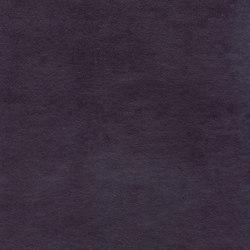 Club LW 360 51 | Upholstery fabrics | Elitis