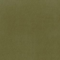 Club LW 360 60 | Upholstery fabrics | Elitis