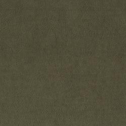 Club LW 360 62 | Upholstery fabrics | Elitis