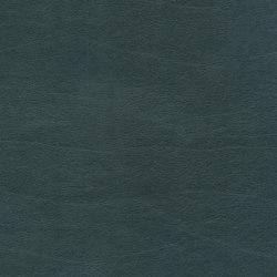 Club LW 360 68 | Upholstery fabrics | Elitis