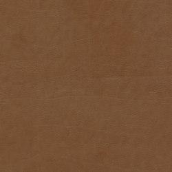 Club LW 360 78 | Upholstery fabrics | Elitis