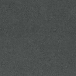 Club LW 360 81 | Upholstery fabrics | Elitis