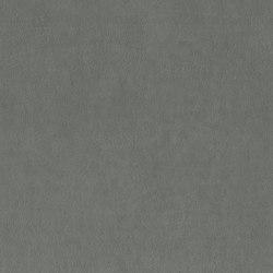 Club LW 360 82 | Upholstery fabrics | Elitis