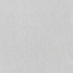 Club LW 360 84 | Upholstery fabrics | Elitis