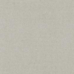 Club LW 360 86 | Upholstery fabrics | Elitis