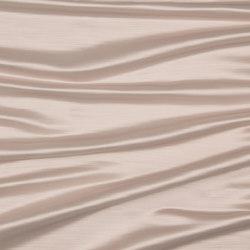 Aristo 893 | Tejidos decorativos | Zimmer + Rohde