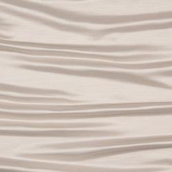 Aristo 983 | Tejidos decorativos | Zimmer + Rohde