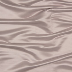 Aristo 984 | Tejidos decorativos | Zimmer + Rohde