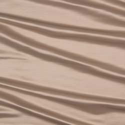 Aristo 884 | Drapery fabrics | Zimmer + Rohde