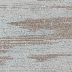 Reverie 686 | Revestimientos de paredes / papeles pintados | Zimmer + Rohde