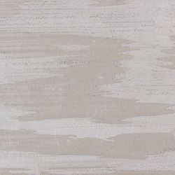 Reverie 894 | Wall coverings / wallpapers | Zimmer + Rohde