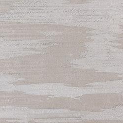 Reverie 894 | Revestimientos de paredes / papeles pintados | Zimmer + Rohde
