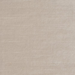 Private LB 690 03 | Drapery fabrics | Elitis