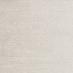 Private LB 690 04 | Drapery fabrics | Elitis