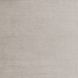 Private LB 690 05 | Drapery fabrics | Elitis