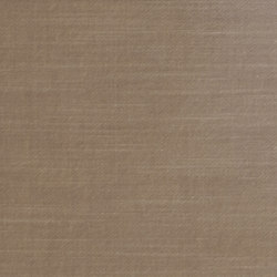 Private LB 690 15 | Drapery fabrics | Elitis