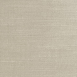 Private LB 690 16 | Tessuti decorative | Elitis