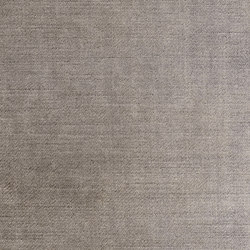 Private LB 690 17 | Drapery fabrics | Elitis