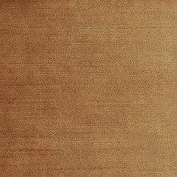 Private LB 690 35 | Tessuti decorative | Elitis