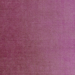 Private LB 690 51 | Drapery fabrics | Elitis