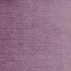 Private LB 690 59 | Tessuti decorative | Elitis