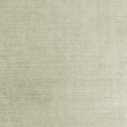 Private LB 690 61 | Tessuti decorative | Elitis