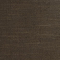 Private LB 690 70 | Tessuti decorative | Elitis