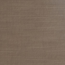 Private LB 690 71 | Tessuti decorative | Elitis