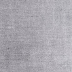 Private LB 690 86 | Tessuti decorative | Elitis