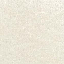 Pur mohair WO 108 01 | Tessuti imbottiti | Elitis