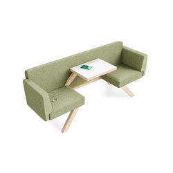TOOaPICNIC chill | Sofas | TooTheZoo