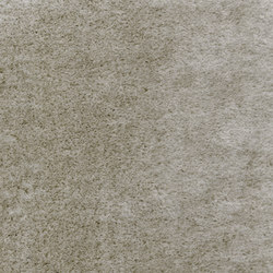 Pur mohair WO 108 05 | Upholstery fabrics | Elitis