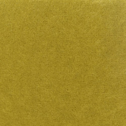 Pur mohair WO 108 21 | Upholstery fabrics | Elitis