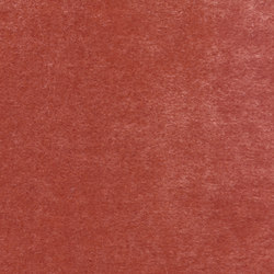 Pur mohair WO 108 35 | Upholstery fabrics | Elitis