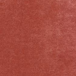 Pur mohair WO 108 35 | Möbelbezugstoffe | Elitis
