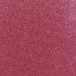Pur mohair WO 108 31 | Upholstery fabrics | Elitis