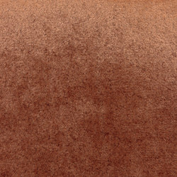 Pur mohair WO 108 32 | Upholstery fabrics | Elitis