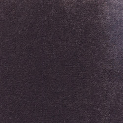 Pur mohair WO 108 38 | Upholstery fabrics | Elitis
