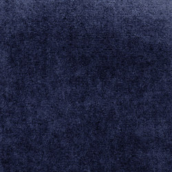 Pur mohair WO 108 41 | Upholstery fabrics | Elitis