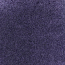 Pur mohair WO 108 53 | Upholstery fabrics | Elitis