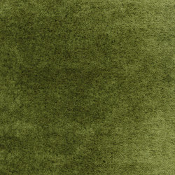 Pur mohair WO 108 62 | Upholstery fabrics | Elitis
