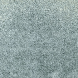Pur mohair WO 108 63 | Upholstery fabrics | Elitis
