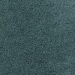 Pur mohair WO 108 67 | Upholstery fabrics | Elitis