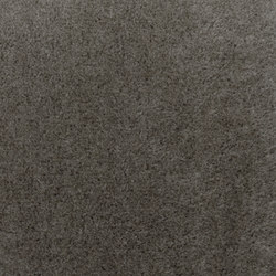 Pur mohair WO 108 73 | Upholstery fabrics | Elitis