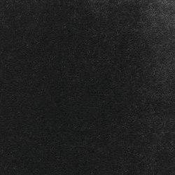 Pur mohair WO 108 80 | Tejidos tapicerías | Elitis